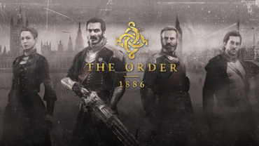 WGV The Order 1886.png