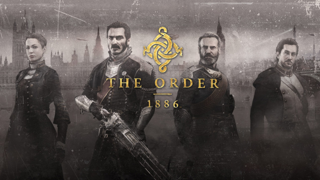Archivo:WGV The Order 1886.png