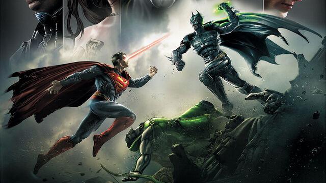 Archivo:Tour Superman 11.jpg