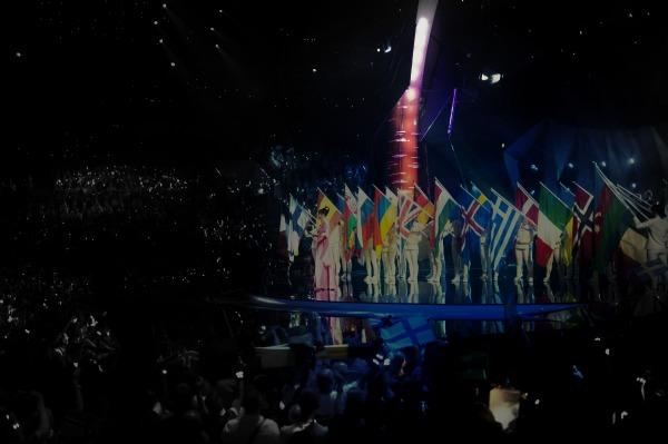 Archivo:Wiki Eurovisión.jpg