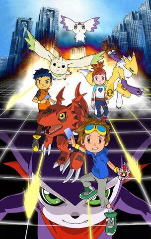 Archivo:Tour guiado Digimon 13.jpg
