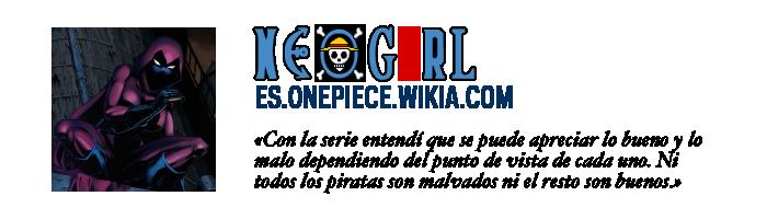 Placa Neogirl OP.png