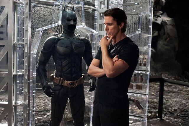 Archivo:Tour Batman 6.jpg