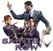 Saints-row-iv-logo.png