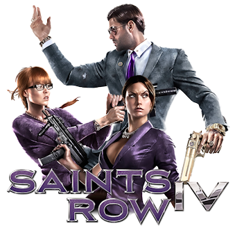 Archivo:Saints-row-iv-logo.png