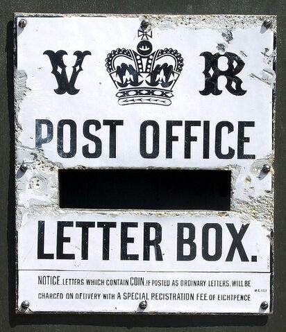 Archivo:Post office.jpg