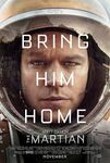 w:c:cine:The Martian