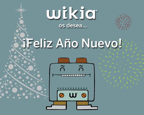 Archivo:Walter año nuevo.png