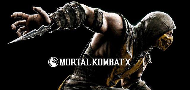Archivo:Mortal Kombat X Wikia.jpg