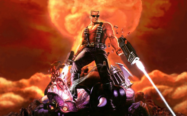 Archivo:Duke Nukem.png