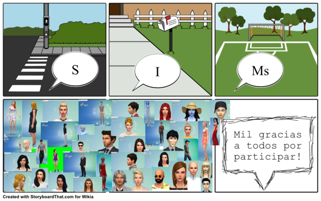 Archivo:SIMS Blog entrance.png