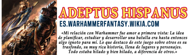 Archivo:Placa Adeptus.png