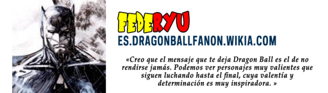 Archivo:Placa Fede.png