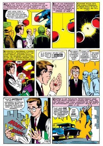 Archivo:Spiderman 3.jpg