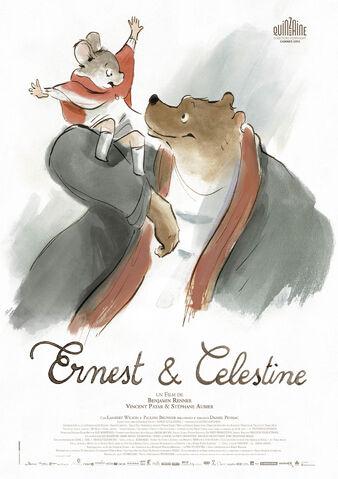 Archivo:Ernest y Celestine.jpg
