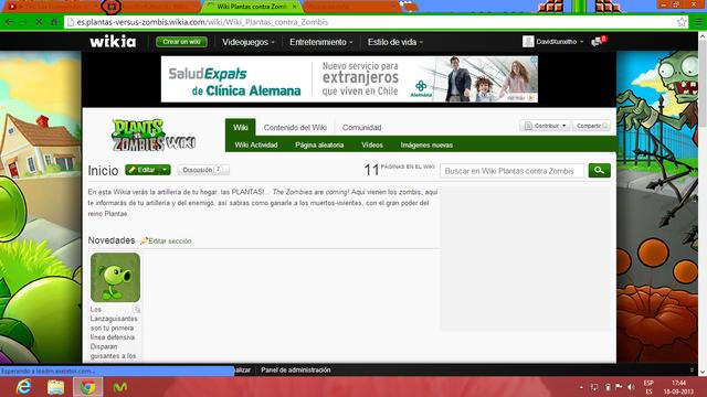 Archivo:Screenshot pestaña.png