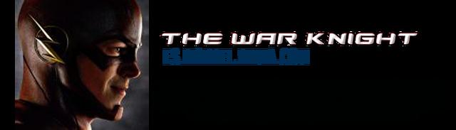 Archivo:Placa War.png