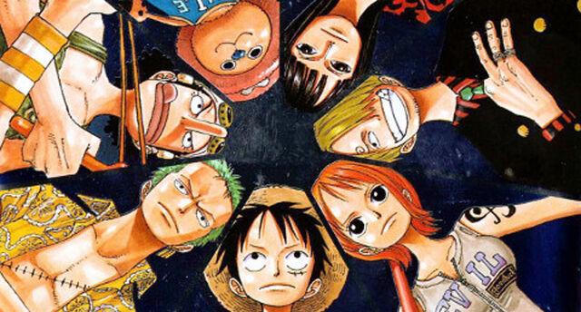 Archivo:Tour One Piece 3.jpg