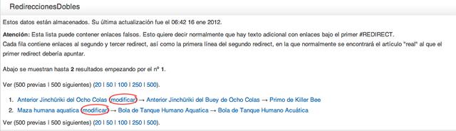 Archivo:EspecialRedireccionesDobles.png