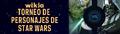 Miniatura de la versión de 23:15 22 mar 2014