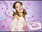 Violetta.png