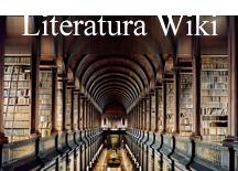 Archivo:Literatura Wiki.png