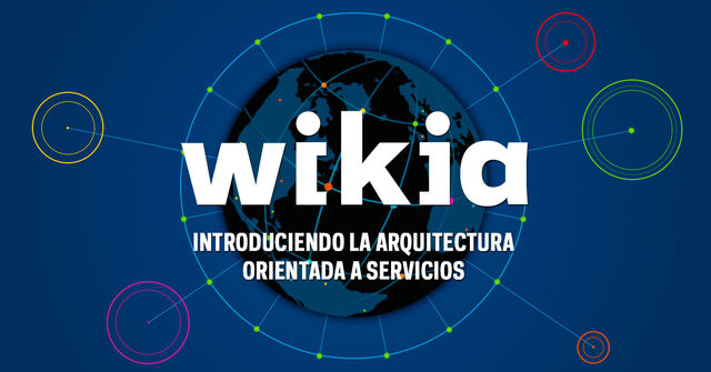Archivo:Introduciendo-la-arquitectura.jpg