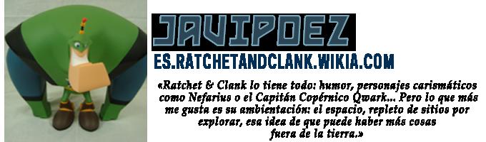 Placa-Javipdez
