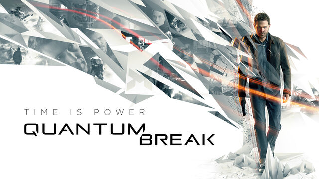 Archivo:Quantum Break.jpg