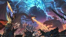 Total-war-warhammer-2-hub-gamesoul.jpg