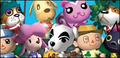 Animal Crossing Enciclopedia Spotlight.png