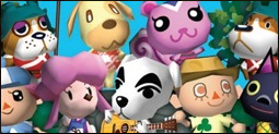 Archivo:Animal Crossing Enciclopedia Spotlight.png