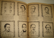 Bibliografias.png