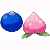 Archivo:Fruta 5.png