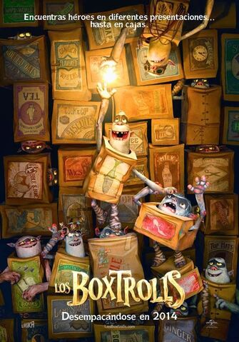 Archivo:Los boxtrolls.jpg