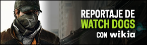 Archivo:Badge - WatchDogs - 292x90.png