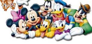 Archivo:Disney.PNG