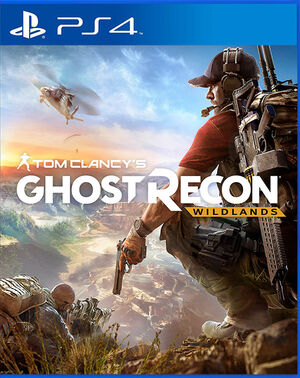 Tom Clancy's Ghost Recon Wildlands - box.jpg