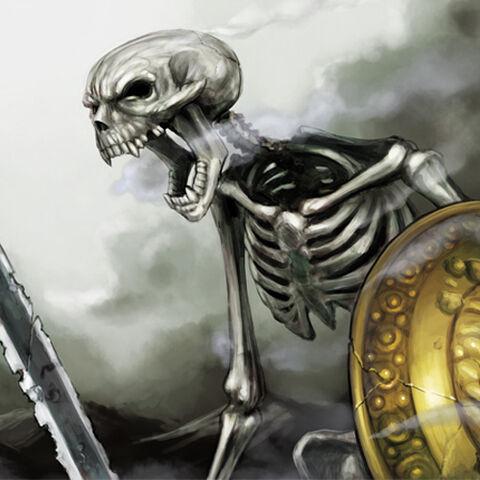 File:Skeleton.jpeg