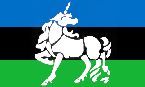 File:Flag of Laetifico.jpg