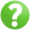 File:Icon question.png