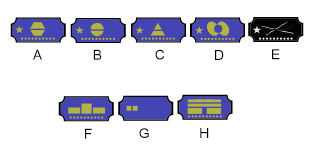 File:Army Divisions.png
