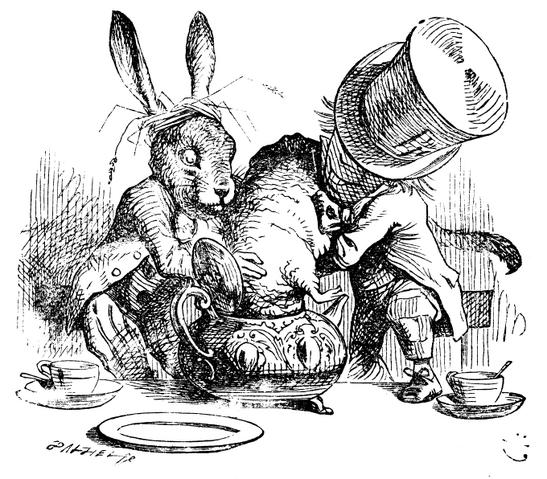 File:Alice par John Tenniel 27.png