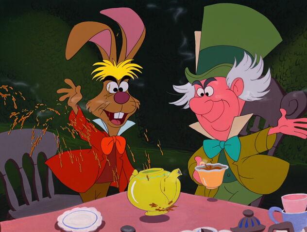 File:Alice-in-wonderland-disneyscreencaps.com-4884.jpg