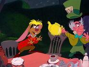 Alice-in-wonderland-disneyscreencaps.com-4908