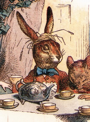 File:March-hare.jpg