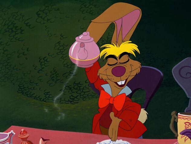 File:Alice-in-wonderland-disneyscreencaps.com-4972.jpg