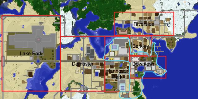 File:Vetriver Neighbourhoods.png