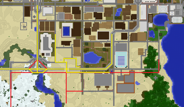 File:Route 9 Redevelopment.png