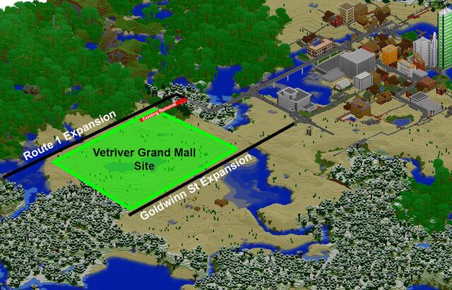 File:Mall Site.jpg